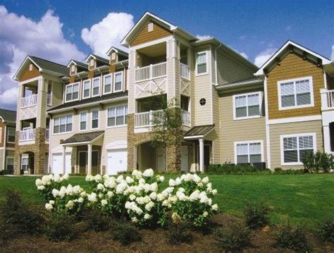 Best 1 Bedroom Apartments In Columbus Ga Marceladick Com With Pictures