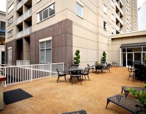 Best 1 Bedroom Apartments In Nashville Tn Marceladick Com With Pictures