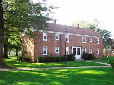 Best 1 Bedroom Apartments In Rochester Ny Marceladick Com With Pictures