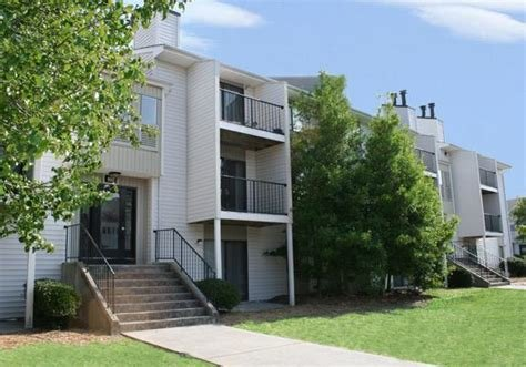 Best 1 Bedroom Apartments In Wilmington Nc Marceladick Com With Pictures