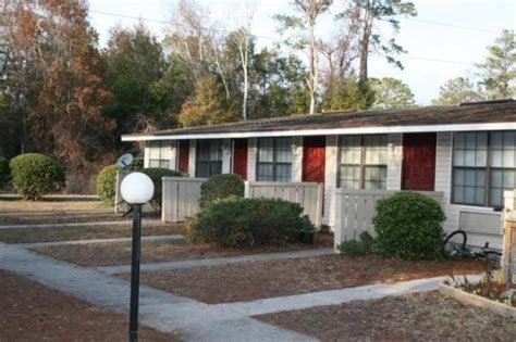 Best 4 Bedroom Apartments In Jacksonville Fl Amazing With With Pictures