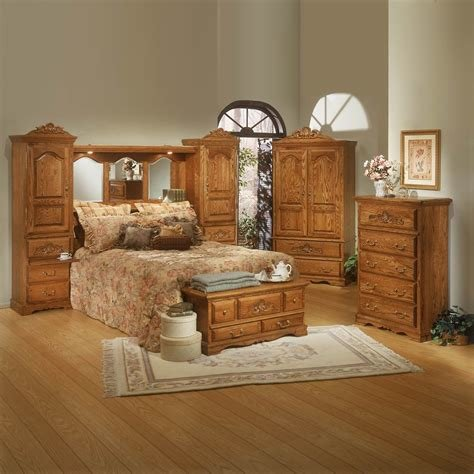 Best Country Bedroom Sets Marceladick Com With Pictures Original 1024 x 768