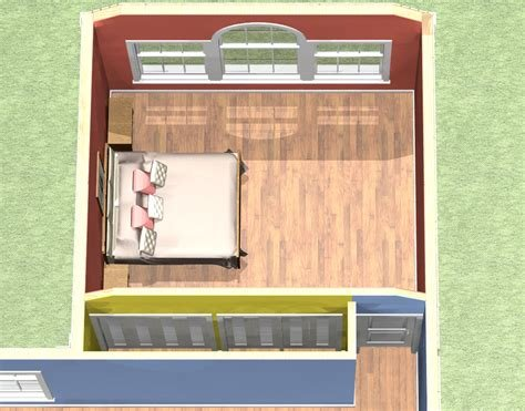 Best Master Bedroom Addition Cost Marceladick Com With Pictures