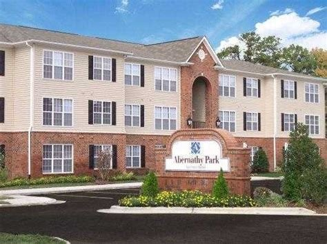 Best One Bedroom Apartments Greensboro Nc Marceladick Com With Pictures