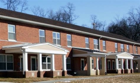 Best One Bedroom Apartments In Harrisburg Pa Marceladick Com With Pictures Original 1024 x 768