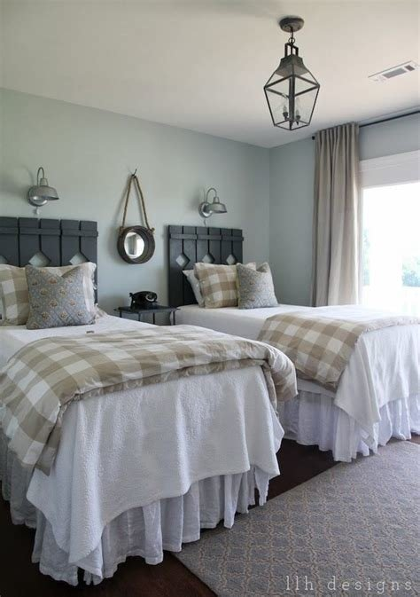 Best Sherwin Williams Bedroom Colors Marceladick Com With Pictures