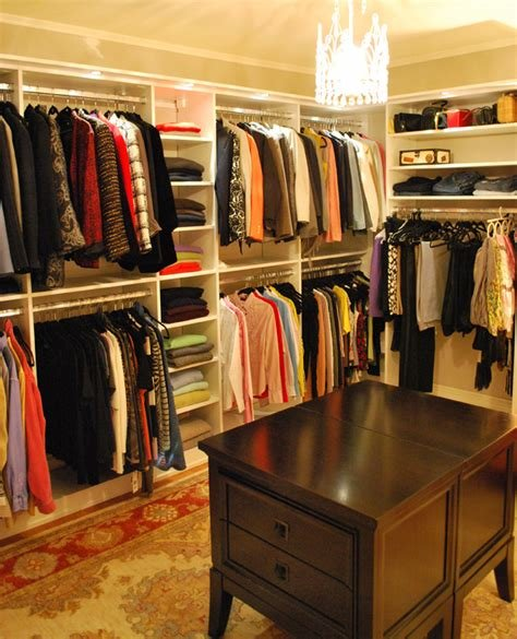 Best Turn Bedroom Into Closet 28 Images Guest Room Ideas With Pictures