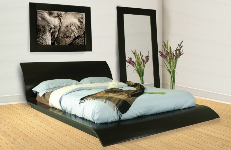 Best Home Interior Design And Decorating Ideas Bedroom Feng With Pictures