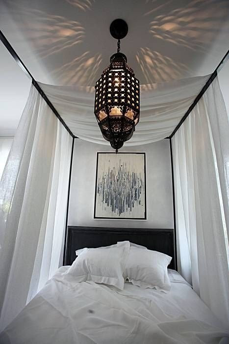 Best 27 Interior Designs With Moroccan Lanterns Messagenote With Pictures