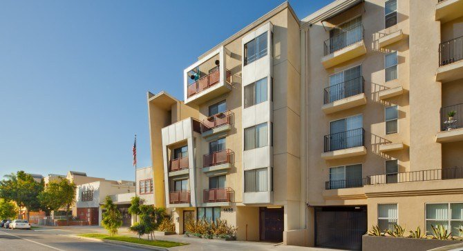 Best Cheap Santa Monica Apartments For Rent Studio Two 2 With Pictures