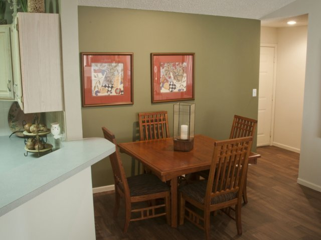 Best Georgetown Apartments Photo Gallery Luxury Apartments In With Pictures