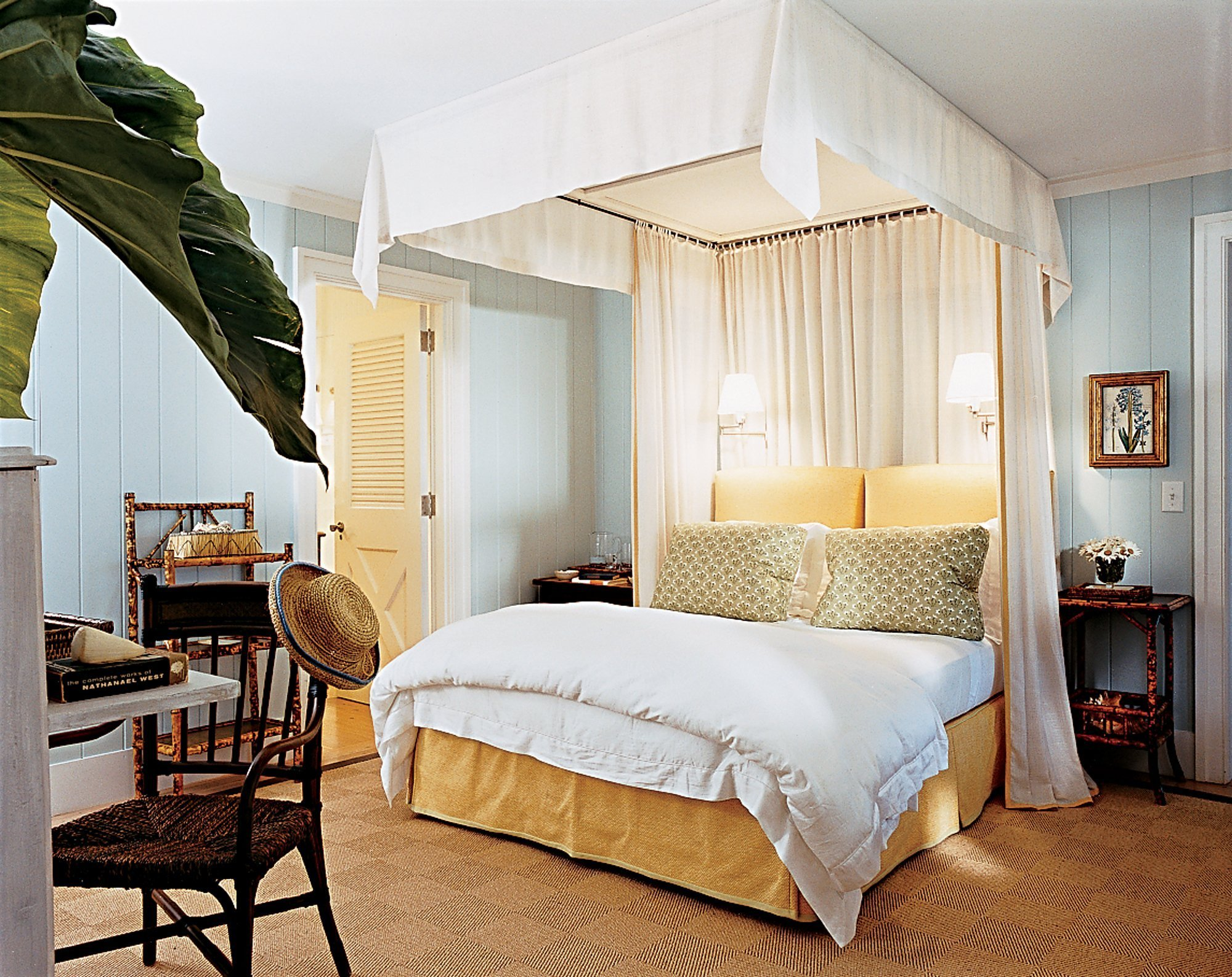 Best The Most Beautiful Bedrooms In Vogue Vogue With Pictures
