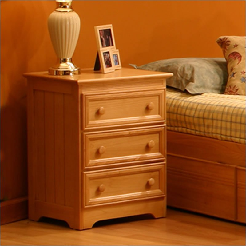 Best Bedroom Furniture Buying Guide Bedroom Sets Cymax With Pictures