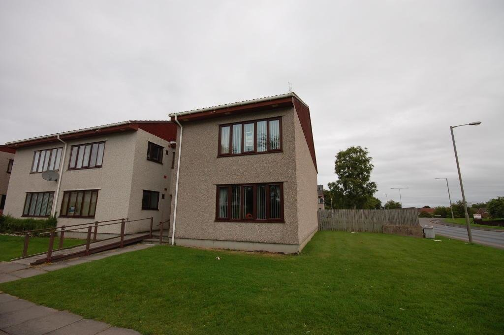 Best 1 Bedroom Flat To Rent In Hilton Court Inverness With Pictures