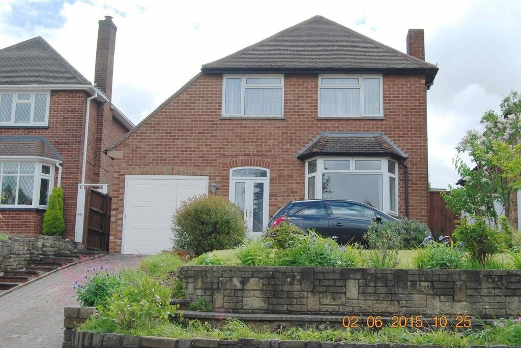 Best 3 Bedroom Detached House To Rent In Bedford Road Sutton Coldfield B75 With Pictures
