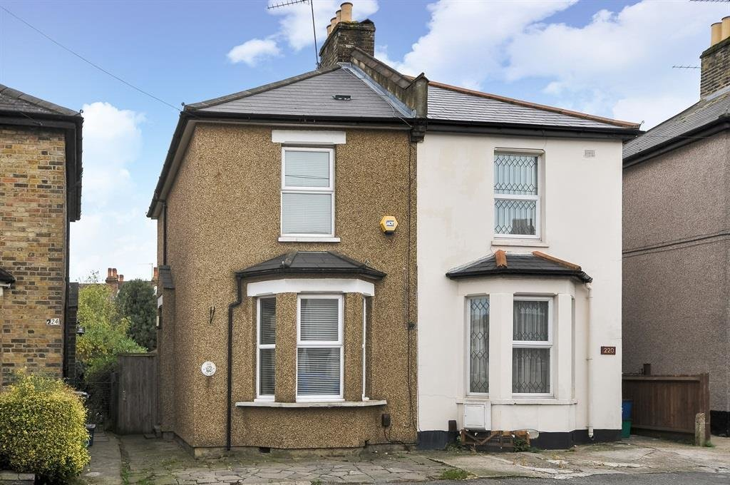 Best 2 Bedroom House To Rent In Croydon 28 Images 2 Bedroom With Pictures