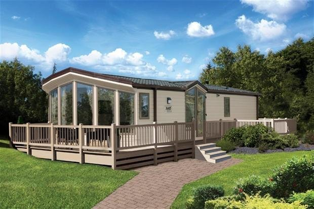 Best 6 Bedroom Mobile Home For Sale In Willerby Aspen Oaklands With Pictures