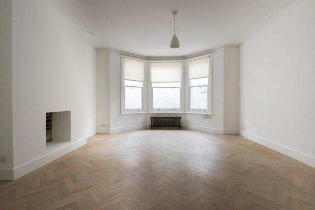 Best 1 Bedroom Apartment For Sale In Eaton Place Brighton Bn2 With Pictures