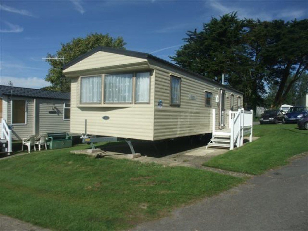 Best 3 Bedroom Mobile Home For Sale In Weymouth Bay Holiday With Pictures