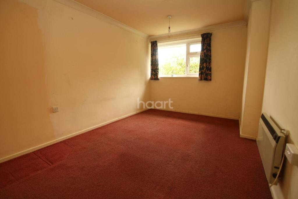 Best 1 Bedroom Flat For Sale In Blackbrook Court Durham Road With Pictures Original 1024 x 768