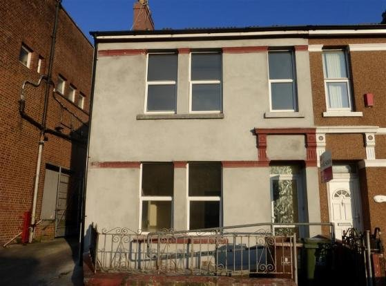 Best 2 Bedroom House To Rent In Trelawney Avenue Plymouth Pl5 With Pictures