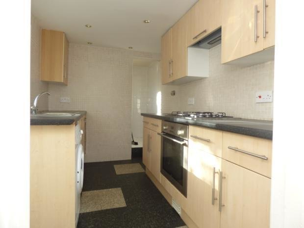 Best 2 Bedroom Terraced House To Rent In Byron Avenue Margate Ct9 With Pictures