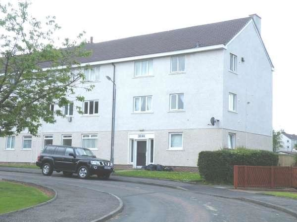 Best 2 Bedroom Flat To Rent In Tantallon Park West Mains East With Pictures