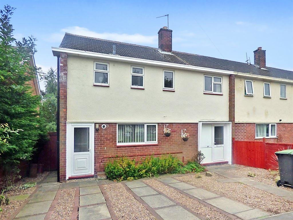 Best 3 Bedroom Terraced House To Rent In Valley Road Chilwell With Pictures