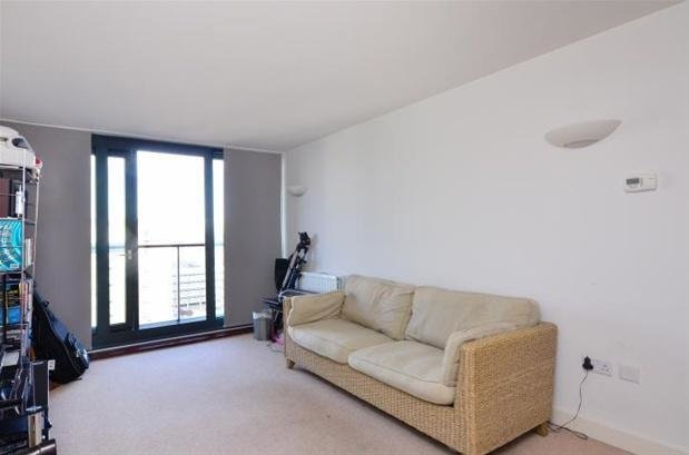 Best 1 Bedroom Flat For Sale In Electron Tower Canary Wharf E14 With Pictures