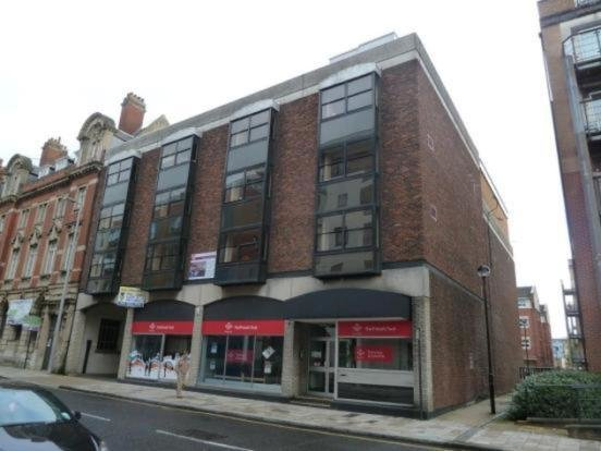 Best 3 Bedroom Apartment To Rent In 61 64 High Street With Pictures