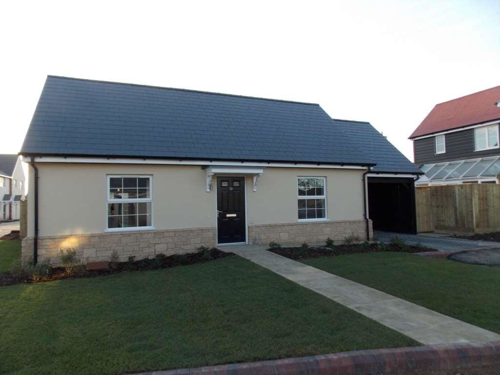 Best 2 Bedroom Bungalow To Rent In Yew Tree Farm Station Road With Pictures
