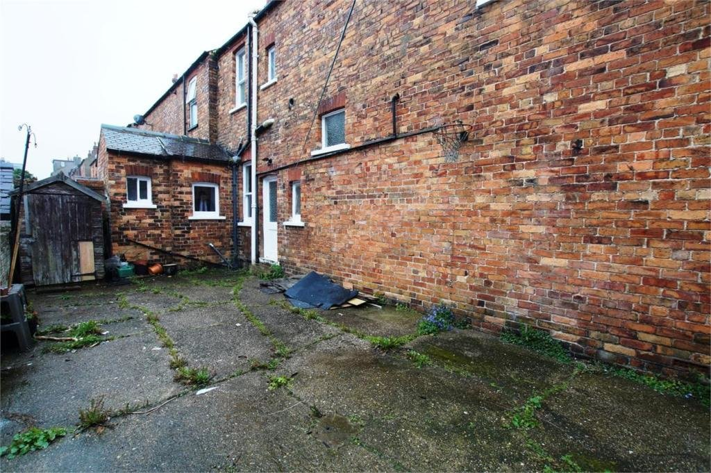 Best 3 Bedroom Semi Detached House To Rent In Moorland Road With Pictures