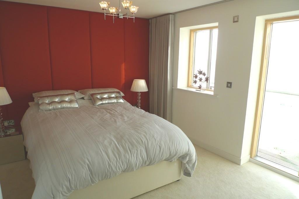 Best Cream Red Bedroom Design Ideas Photos Inspiration Rightmove Home Ideas With Pictures