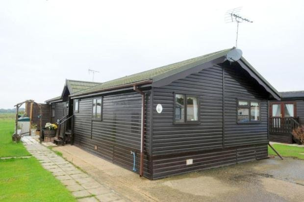 Best 4 Bedroom Mobile Home For Sale In Flag Hill Great Bentley With Pictures