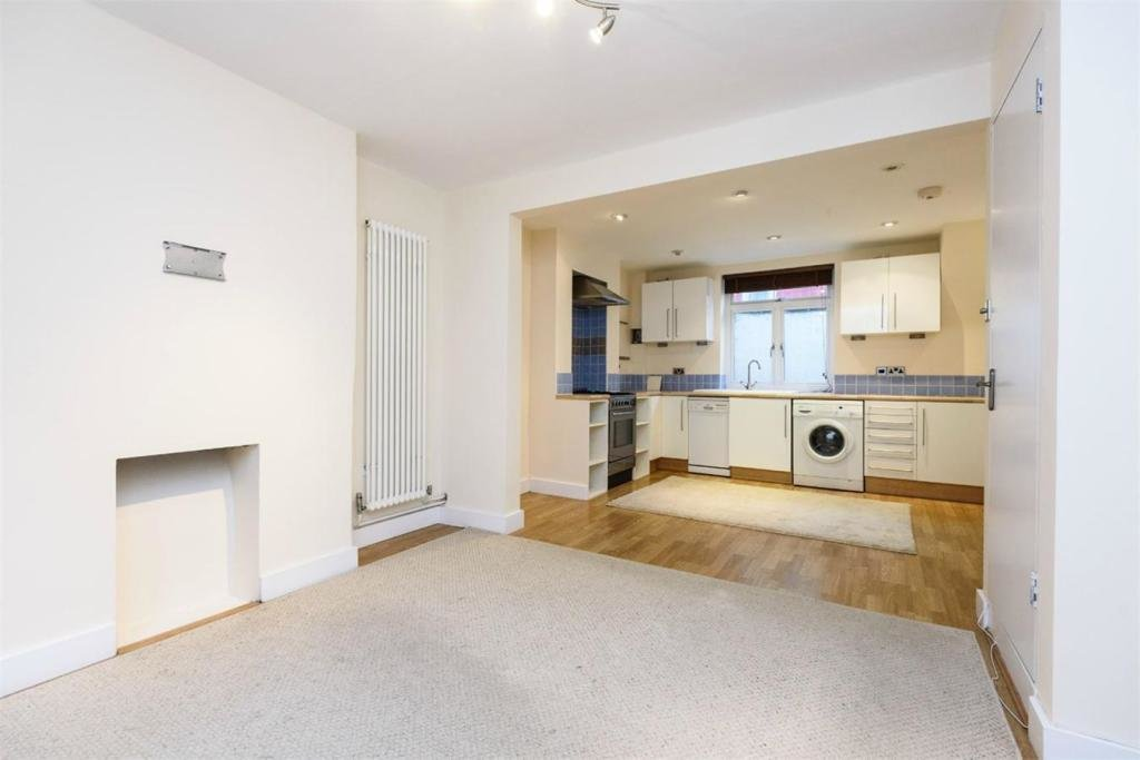 Best 3 Bedroom Terraced House For Sale In Southampton Street Brighton East Sussex Bn2 With Pictures