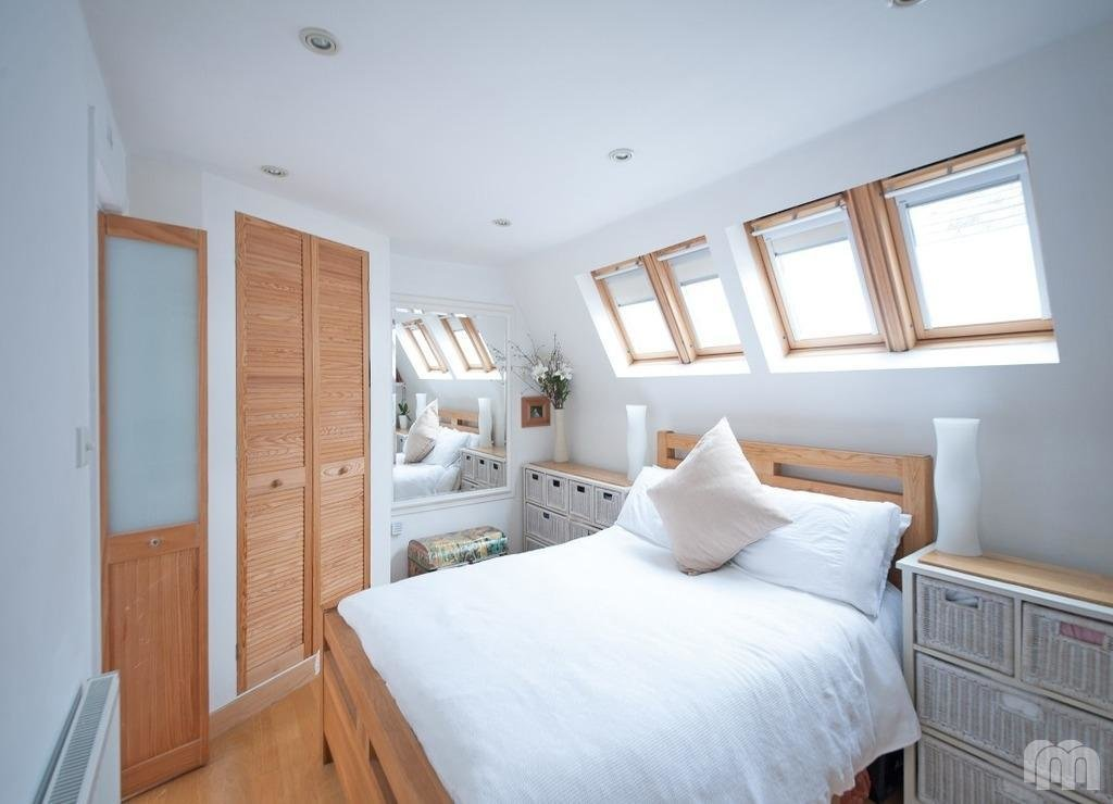 Best 3 Bedroom Terraced House For Sale In College Place Brighton East Sussex Bn2 Bn2 With Pictures
