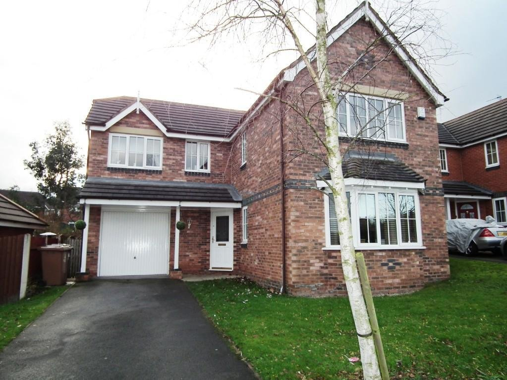 Best 4 Bedroom Detached House For Sale In 17 England Avenue With Pictures