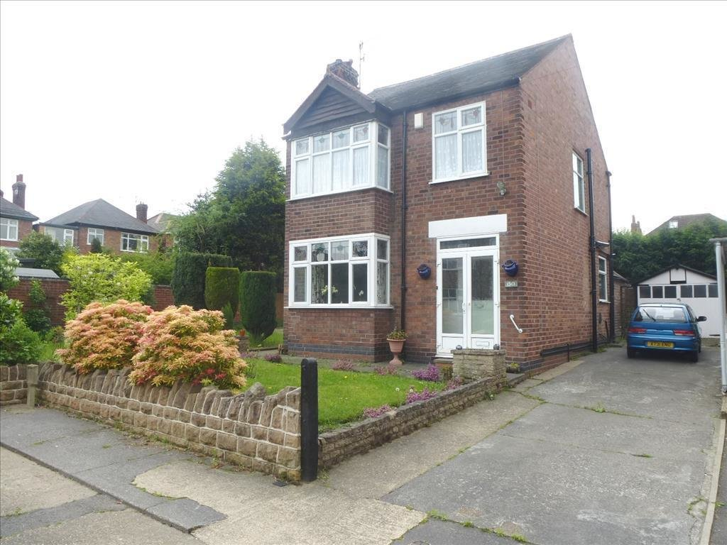 Best 3 Bedroom Detached House For Sale In Ingram Road Highbury With Pictures
