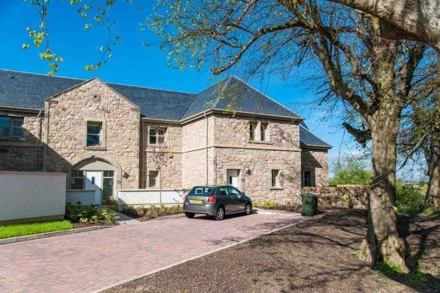 Best 4 Bedroom House To Rent In Redhall House Drive Edinburgh Eh14 1Je Eh14 With Pictures