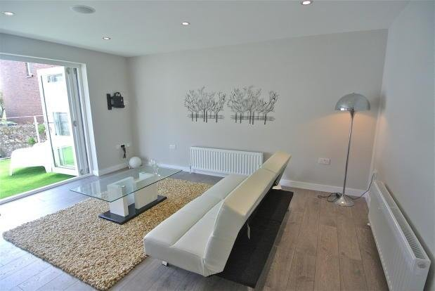 Best 1 Bedroom Apartment For Sale In Ridge Dartmouth Hilltops With Pictures