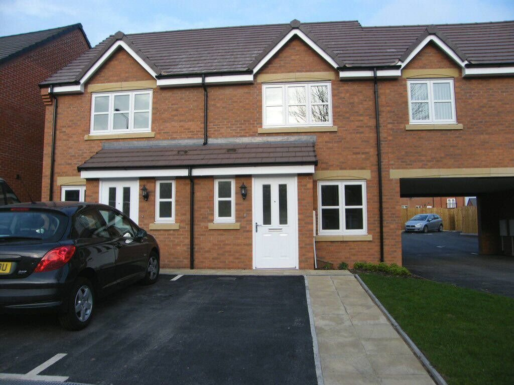 Best 2 Bedroom Terraced House To Rent In Humber Road Coventry With Pictures