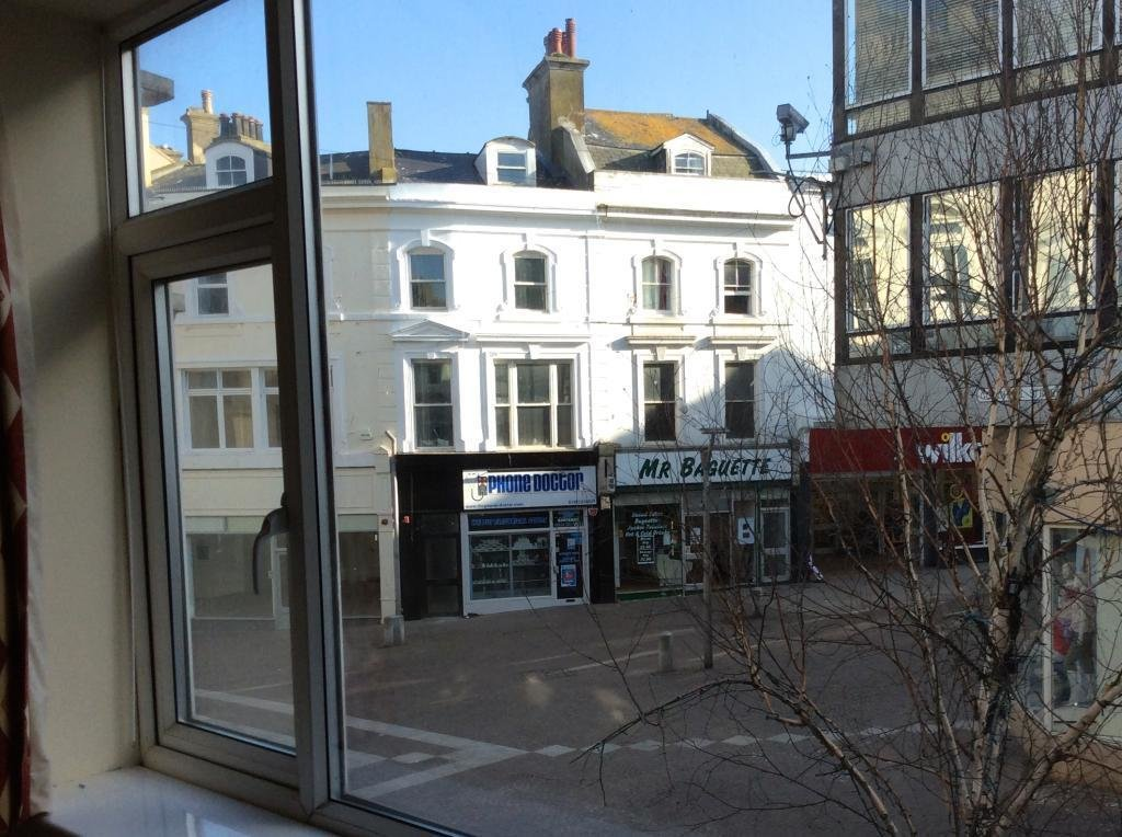 Best 3 Bedroom Maisonette To Rent In Guildhall Street With Pictures