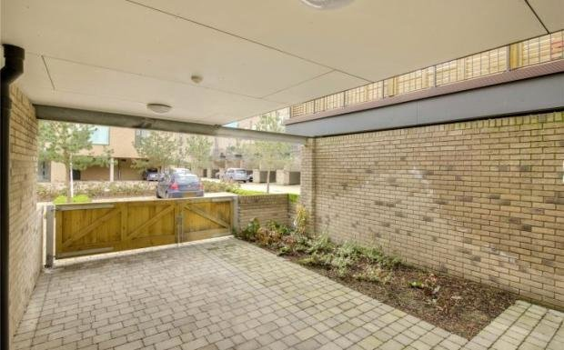 Best 3 Bedroom Terraced House For Sale In Clay Farm Drive With Pictures