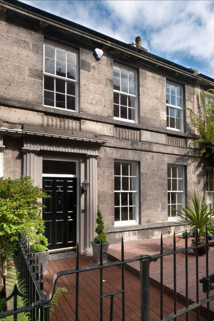 Best 3 Bedroom House For Sale In 8 Raeburn Street Stockbridge With Pictures