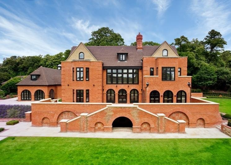 Best 6 Bedroom House For Sale In Chartham House Keston Kent Br2 With Pictures