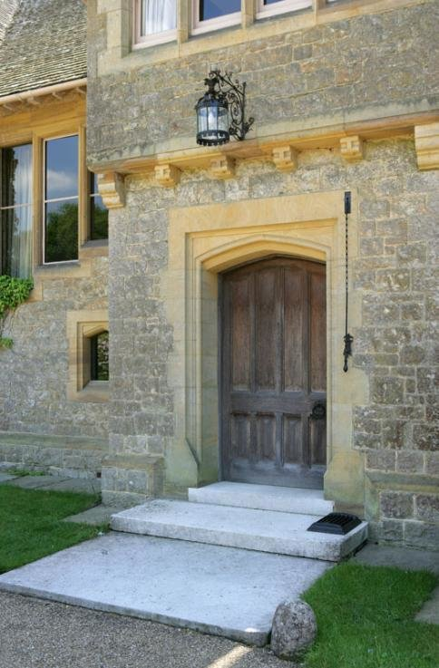 Best 6 Bedroom House For Sale In Frankfield House Seal Chart With Pictures