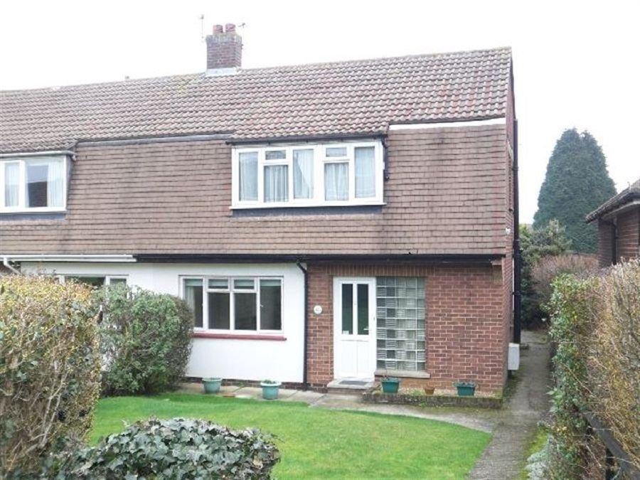 Best 3 Bedroom House For Sale In Hillary Road Penenden Heath With Pictures