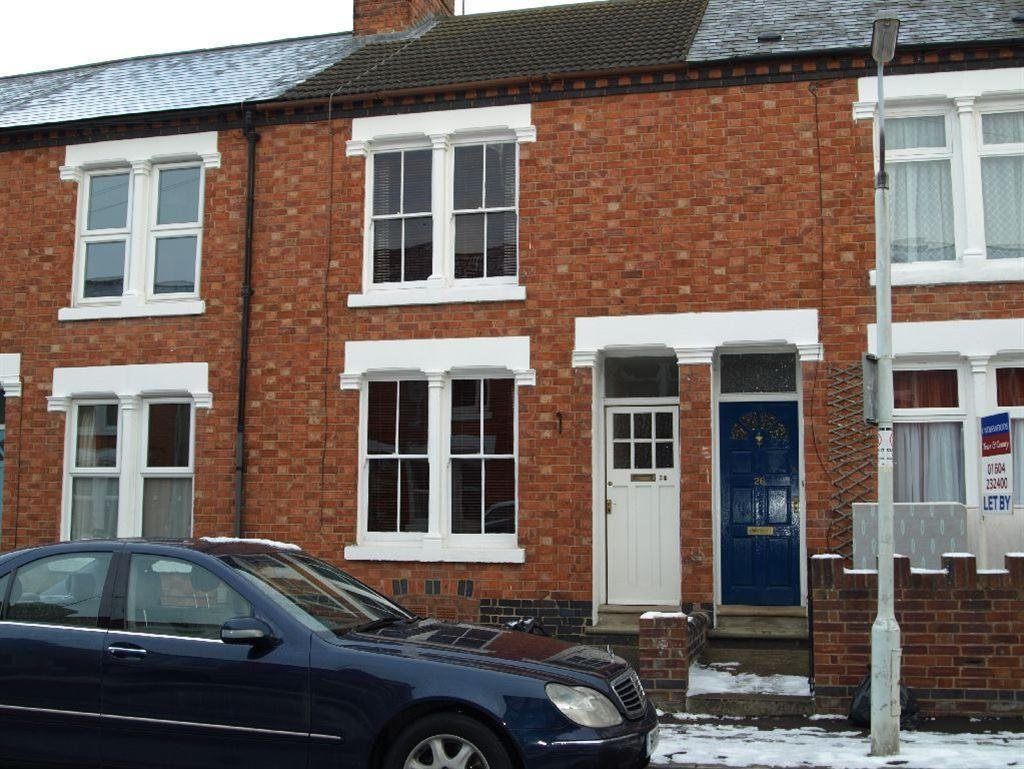 Best 2 Bedroom House For Sale In Milton Street Kingsley With Pictures