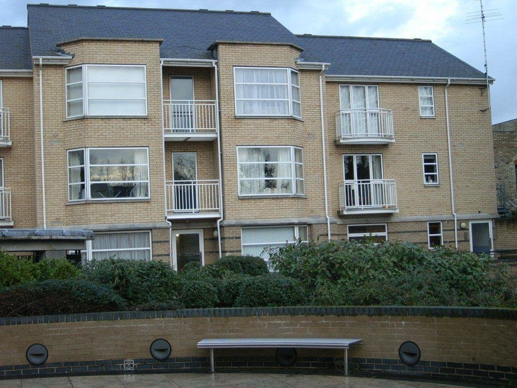 Best 1 Bedroom Flat To Rent In Petersfield Mansions Cambridge Cb1 With Pictures Original 1024 x 768