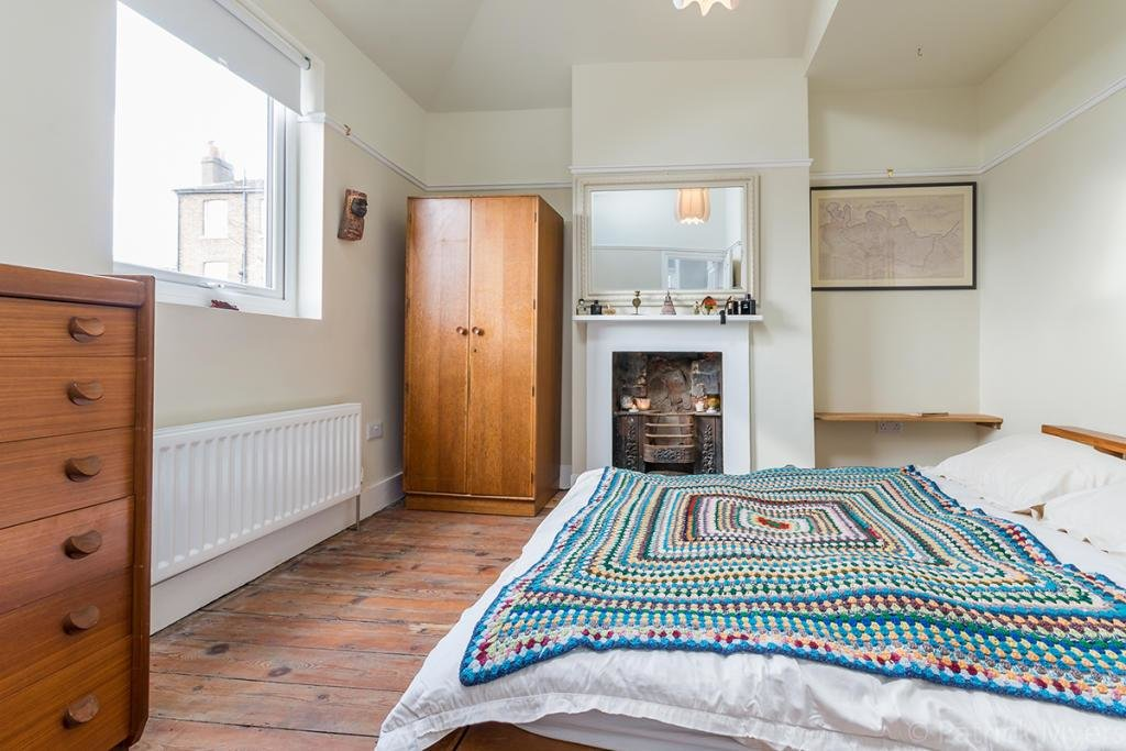 Best 3 Bedroom Terraced House For Sale In Halifax Street With Pictures